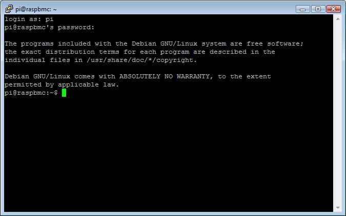 Kodi Tutorial: Programming LIRC - Phantom Raspberry Blower
