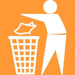 PRB Clean Icon