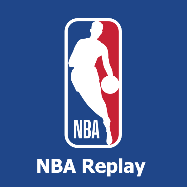 NBA Replay