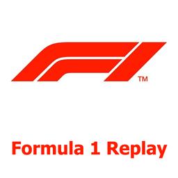 F1 Replay