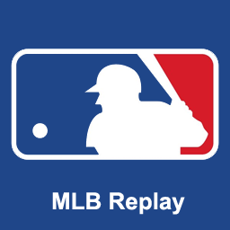 MLB Replay